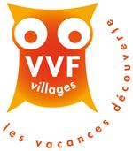 village-vacances saissac
