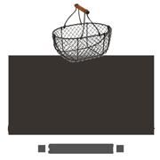 logo-epiceriedestours